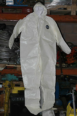 New Lot Of Seven Coverall