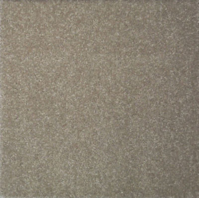 New Grenada Twist TRUFFLE Wool Carpet 90/10 Flooring Per Broadloom meter