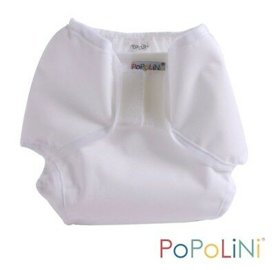 Culotte de protection PopoWrap TM (5/10kg)