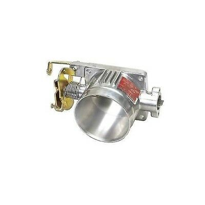 Professional Products 75Mm Throttle Body Ford Mustang 4.6L 1996-04 Pro69221
