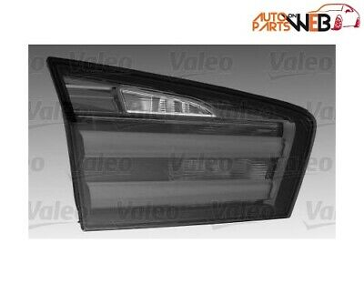 FARO-FANALE POSTERIORE INT SX VW JETTA 2005-2011 A LED TOP QUALITY
