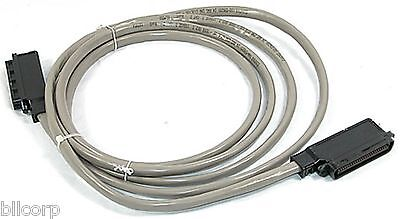 Avaya B25A Rhs Stacking Cable Male Female 25Ft 25'  700406416