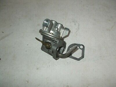 Cilindretto Frizione Peugeot 504 Diesel Clutch Cilinder