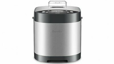 breville bakers oven plus bb250 instructions