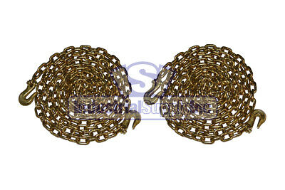 """G70 Transport Chain 