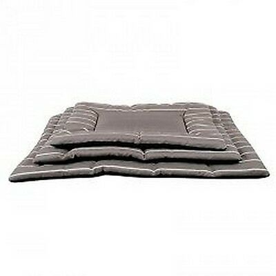 Tapis/couette  T75Cm Auckland Taupe Zolux