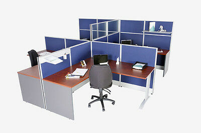 OFFICE PARTITIONS glass partitions desk partitions desk screens wall dividers