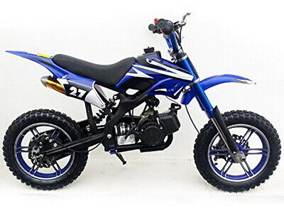 Crossbike Cross Bike Pocket Bike Dirt Bike Kinder Enduro Motorrad Mini Bike