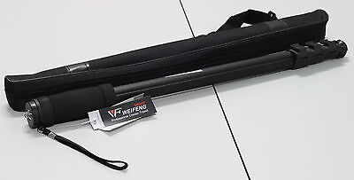 """NEW Professional 67"""" HEAVY DUTY MONOPOD for Camera and Camcorder"""