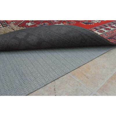 New Rug Mat Hold  Miracle Grip NON SLIP anti skid UNDERLAY grip 90cm wide