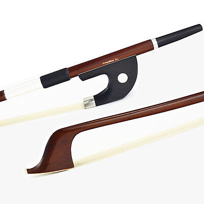 Archet de Contrebasse/  Double Bass Bow 4/4 3/4 1/2 1/4 GERMAN!