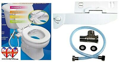 Bidet,Toilet Bidet,Cold Water Bidet,High Quality Bidets,Self Cleaning Nozzle .