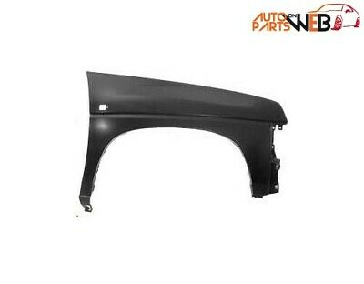 Parafango Anteriore Dx Nissan King Cab 4Wd 1986-1992 Top Quality
