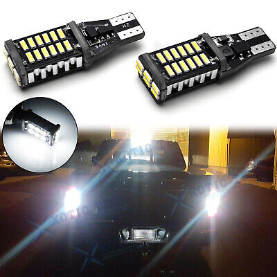 1P Amber Warning Emergency Truck Car 240-LED Snow Plow Safety Strobe Light #71A
