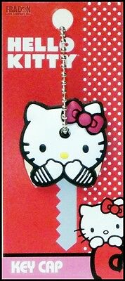 Loungefly Key Cap Hello Kitty Laughing 0120 House Office Home Quality Unique