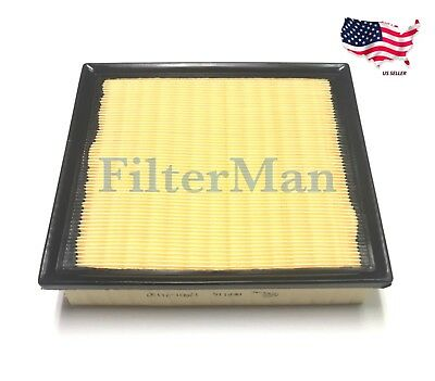 Engine Air Filter For Toyota Sienna Camry RX350 Durango and JEEP Grand Cherokee