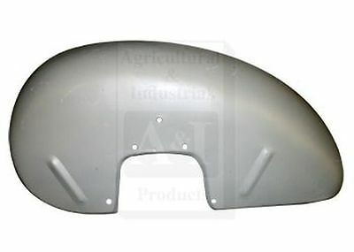 Allis Chalmers Right Hand Fender for WD & WD45 70224934