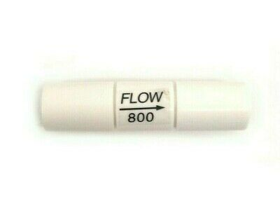 Reverse Osmosis 150 GPD Flow Restrictor | Water Filtration