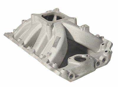 Harrop Single Plane Intake Manifold Holden V8 5.0L Injected Ha99-Mfsp