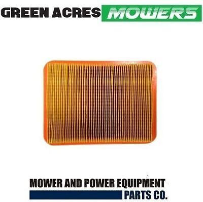 Lawn Mower Air Filter For Rover Mowers    L180120073-0001