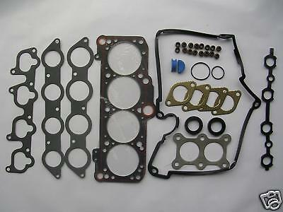 Kit joint culasse VW Golf 2.0 16S GTI Corrado Passat
