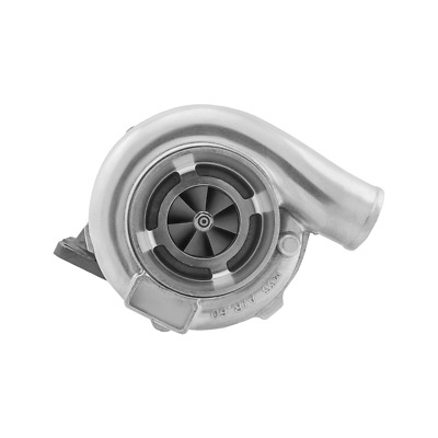 CXRacing Stage III Ceramic Ball Bearing GT30 GT3071R Turbo Charger T3 600+ HP