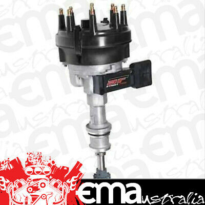 Msd Streetfire Distributor Suits  Ford 5.0L Tfi Ignitions Msd5594