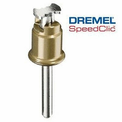 Dremel S402 402 EZ Speedclic Mandrel by tyzacktools