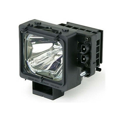 SONY Replacement Generic Lamp with housing for KDF-60XS955 - XL-2200