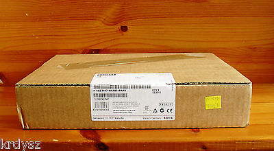 *NEW SEALED*Siemens 6ES7 407-0RA02-0AA0 PS407 20A PowerSupply 6ES7407-0RA02-0AA0
