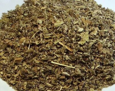 Mullein Wildcrafted 50g (Verbascum thapsus) Pesticide Free. NO GMO, Free Post