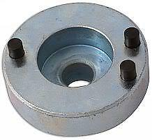 Variator Socket for ALFA & FIAT  Vehicles RELEASE & REPLACE VARIATOR