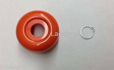 1A Palm Button Little Giant Ladder replacement part 30050 50395