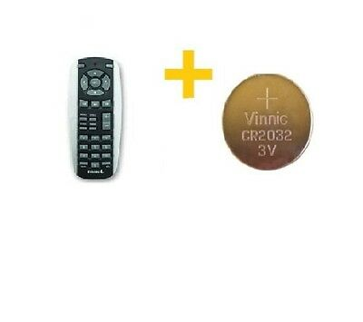 Sirius Remote Control for Sportster 5,Sportster 3 Sportster 4 remote Control NEW