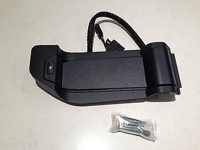 BMW E60 E61 BLUETOOTH EJECTOR BOX