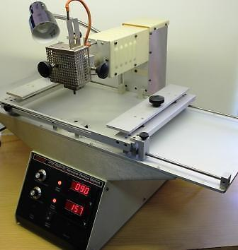 Ungar 4700 SMC/IC Removal/Reflow Station 30 DAY WARRANTY