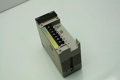 Omron C200HW-PA204 Sysmac Link Unit C200H Power Supply