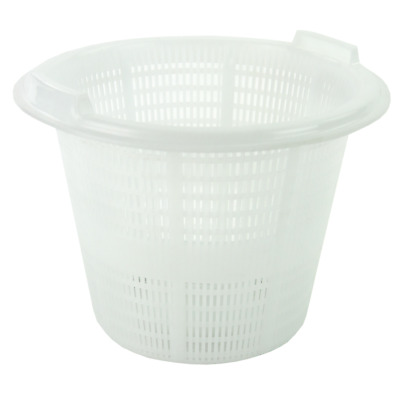 Poolrite Skimmer Basket S1800 - Heavy Duty Generic Pool Replacement