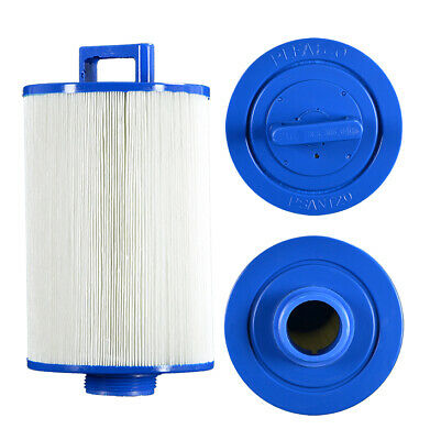 Strong Spa Antigua Filter PSANT20-P4 Fine Thread Hot Tub C-4303 Filters Pleatco