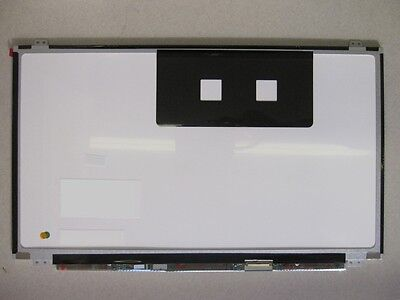 "LAPTOP LCD SCREEN FOR AU OPTRONICS B156XW04 V.6 15.6"" WXGA HD"