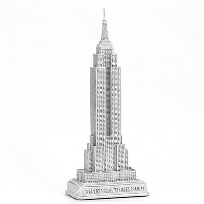 Empire State Building Statue 9 Inch, Empire State Building Statues Gift Store