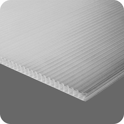 4mm CORREX SHEET - VARROA FLOOR / INSULATED CROWN BOARD - BEEKEEPING / BEEHIVE