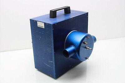 Hach Met One A2432 Manifold System / Particle Counting Turbidity / Laser Sensor