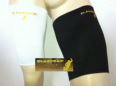 Protège cuisse protection cuissarde sport blessures