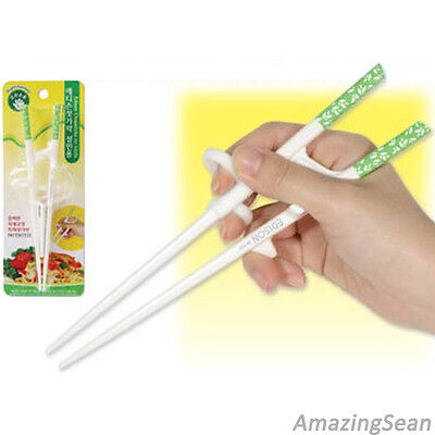Edison Adult Training Chopsticks Right or Left Handed