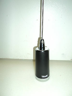 Tram 1140 NMO Mount CB Antenna 26.8 - 31 Mhz High Proformance 1/4 Wave Loaded !