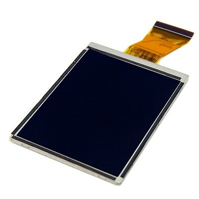 LCD Screen Display For Nikon Coolpix L24 Replacement Repair Part With Backlight