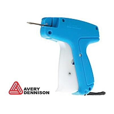Extra Heavy Duty (EHD) T-End Hand Tool Tag Gun by Avery Dennison #10778
