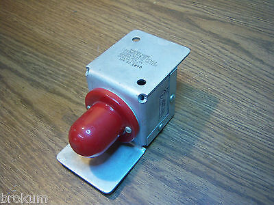 New Grimes Strobe Light Part # 30-0731-3 Component Of 85-0158