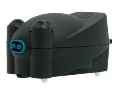 Pompe A Air Newair Nw2  110L/h Aquarium Systems